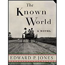 The Known World (English Edition)