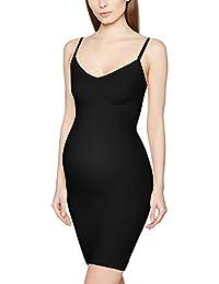 bellybutton 孕妇女式 unterkleid MIT shape-effekt 内衣套装