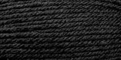 批量购买: PREMIER 羊毛 worsted 纱线(3只装)
