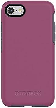 對稱系列手機保護殼 For Iphone 8?/ iPhone 7? Mix Berry Jam