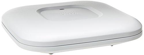 Cisco AIR-CAP2702I-A-K9 Aironet 2702i 基于控制器的无线接入点 802.11 b/a/g/n/ac (Draft 5.0)