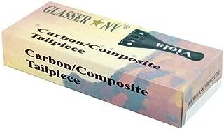 GLASSER 小提琴零件 (XVLATP-15-155)