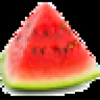西瓜视频 watermelonvideo