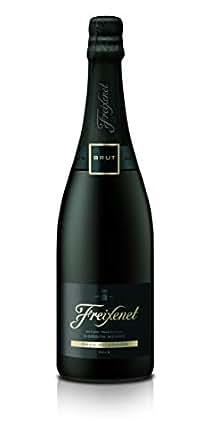 Freixenet  菲斯奈特黑牌起泡葡萄酒750ml(西班牙进口葡萄酒)