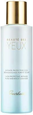 Guerlain Beaute Des Yeux 女士眼部卸妆液,4.2 盎司