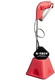Charcoal Companion CC4130 Q-Tech 蓝牙食品肉类温度计,适用于烧烤烤箱