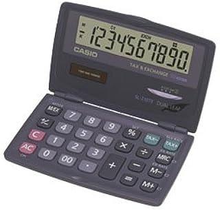 Casio 卡西欧 SL-210TE 计算器