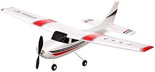 Unbekannt WL Toys 5907773202042 飞机