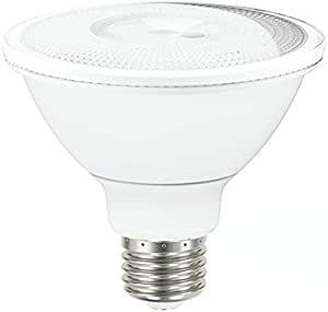 Maximus LED 灯泡 3.9 3.74X3.38 10370