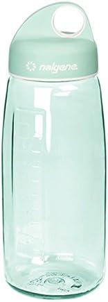Nalgene 乐基因 新生代系列 中性 户外水杯 2190