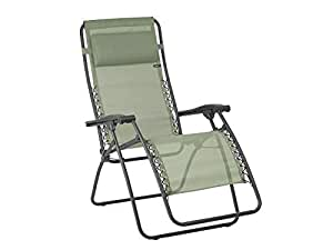 lafuma rsxa RELAX 斜倚电脑椅躺椅
