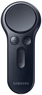 SAMSUNG 三星 GEAR VR 控制器