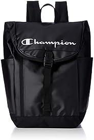 Champion 双肩包 Bunder B B6尺寸可收纳 女士 套头式