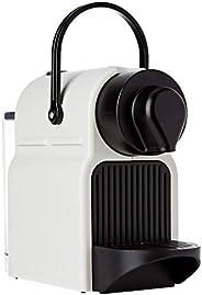 Krups Nespresso XN1001 Inissia 膠囊咖啡機(19bar)白色