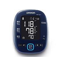 OMRON 欧姆龙 进口上臂式血压计HEM-7281T (日本品牌)包税包邮