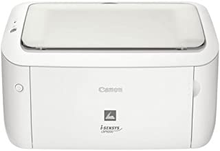 Canon i-SENSYS LBP6000 黑白激光打印机