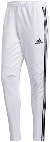 adidas 阿迪达斯 Tiro19 男式训练长裤
