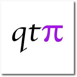 evadane–趣语–QT PI 紫色–熨烫热转印