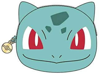 Pokemon 精灵宝可梦 脸袋 飞鼠