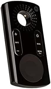 Motorola CLK446 免许可对讲机