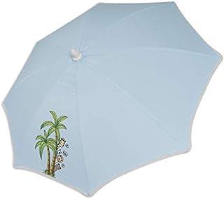 Babyline 沙滩伞 男女通用