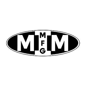 Midland 720808 黄铜 D.O.T. 插入式公分叉 T 恤,1.27 厘米管 O.D, 1.27 厘米公 NPTF