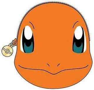 Pokemon 精灵宝可梦 脸袋 胡桃