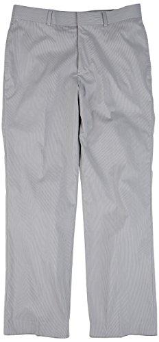 Esprit 埃斯普利特 男士 舒适百搭正装西裤 SD3256F