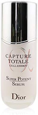Christian Dior Capture Totale Super Potent 精华液,50毫升