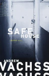 """Safe House (Burke Series Book 10) (English Edition)"",作者:[Vachss, Andrew]"