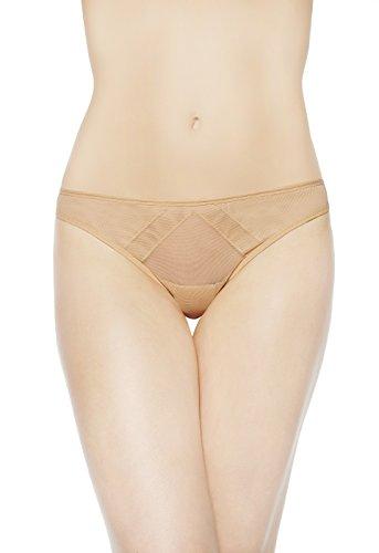 LA PERLA DAILY DESIGN CFI0019335 女士内裤