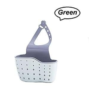 LOMONI 北欧风格多功能排水托盘木柄 304 不锈钢厨房储物架洗碗机餐具干燥架排水篮 *