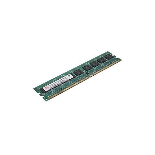 富士通8ギガバイト1ロッカーモジュール8ギガバイトDDR4 ECC 2 133 MHzのPC4-2133R DIMM 2Rx8