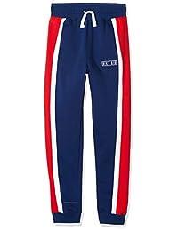 Nike Air 男裤