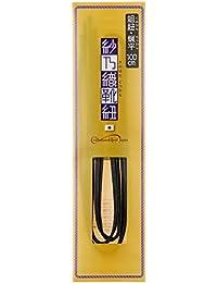 [佐带袜子] 系带绳子柔软柔软 95001