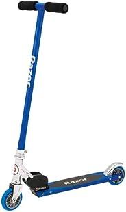 Razor S 滑板车