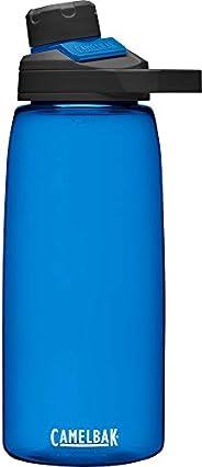 CamelBak 斜口0.75升飲水瓶,水壺
