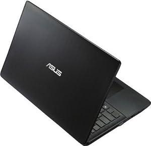 ASUS X552CL-SX019H 15.6-Inch Laptop