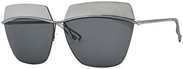 DIOR 迪奥 时尚太阳眼镜DIORMETALLIC SSPKW 63-10-140(进口)(亚马逊自营商品, 由供应商配送)