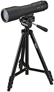 Nikon Prostaff 3 16-48 X 60