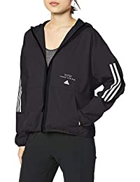 Adidas 阿迪达斯 女士 Jerseys Must Haves 外套 (GUN88)