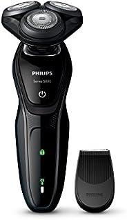 Philips 飛利浦  男士剃須刀5000系列S5076 / 06