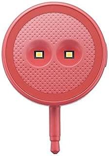 ASUS 90AC00C0-BFL002 20 合 1 Lolli 闪存90AC00C0-BFL003 红色