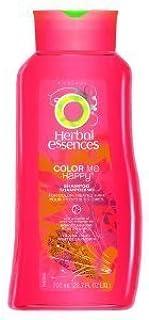 Herbal Essences Color Me Happy Hair 洗发水 60poo *剂 23.7 液体盎司(6 瓶装)