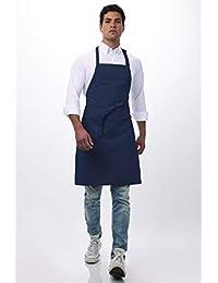 Chef Works Butcher 围裙
