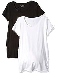 Motherhood BumpStart 孕妇 T 恤