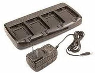 Honeywell COMMON-QC-2 充电器黑色家用电池充电器 - 电池充电器(SL22H,SL42H,主机,黑色,家用电池充电器)