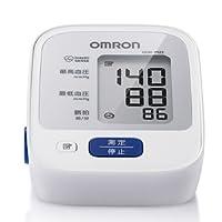 OMRON 欧姆龙 进口电子血压仪HEM-7122 (日本品牌)(包邮包税)