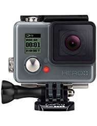 中国亚马逊: GoPro HERO+ LCD Adventure CS运动相机 入门之选 ¥899