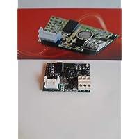 BFT P111494 B EBA Wi-Fi 网关,ND
